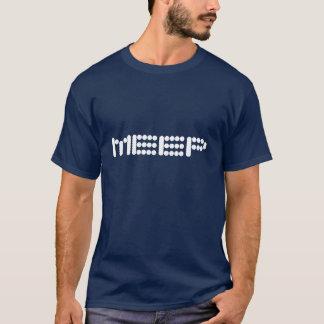MEEP-T-tröja Tröja