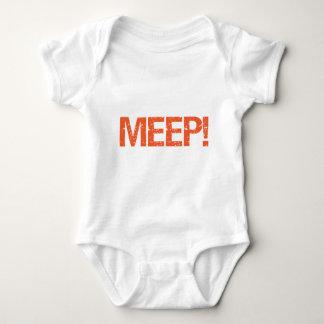 Meep Tee Shirt