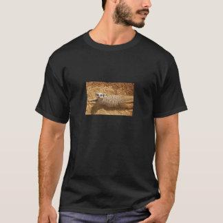 Meerkat T Shirts