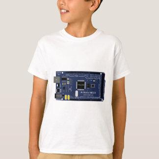 Mega Arduino Tshirts