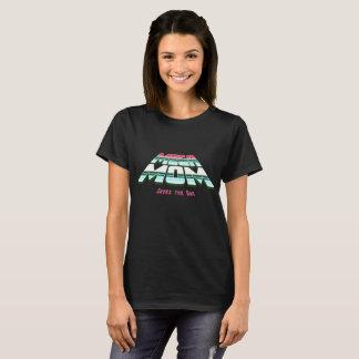 Mega mammaT-tröja Tee Shirt