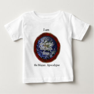 megmentő.png t shirt