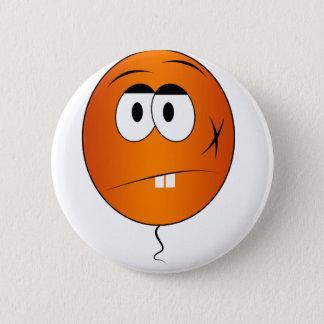 meh 4 standard knapp rund 5.7 cm