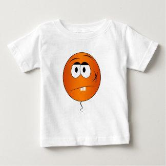 meh 4 t-shirt