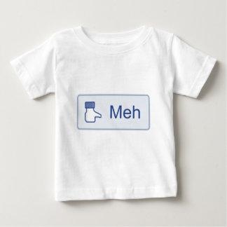 Meh - Facebook Tröja