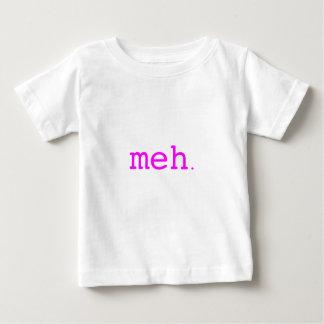 meh. Gula gröna rosor T Shirts