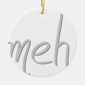 meh-jel.png julgransprydnad keramik