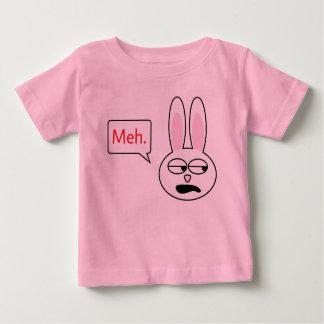 Meh (kanin) t shirts