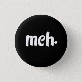 meh. mini knapp rund 3.2 cm