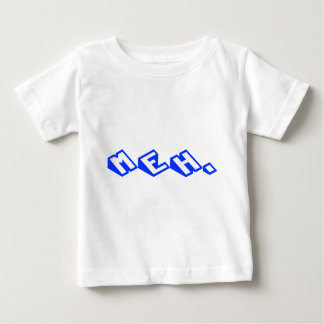 meh-slice.png t-shirt