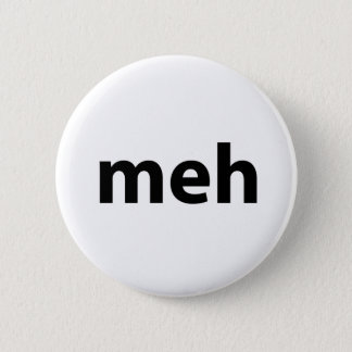 meh standard knapp rund 5.7 cm