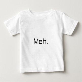 Meh. svart gråttblått t-shirts