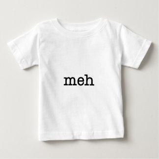 meh, tröja