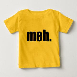 meh. tröjor
