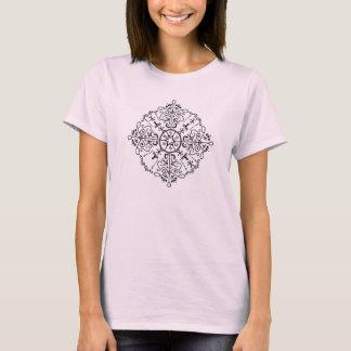 Mehndi T Shirts