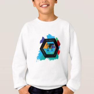 mekaniker t-shirts
