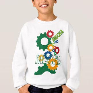 Mekaniker T Shirts