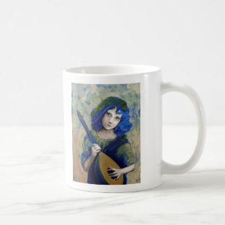 Melodi Kaffemugg