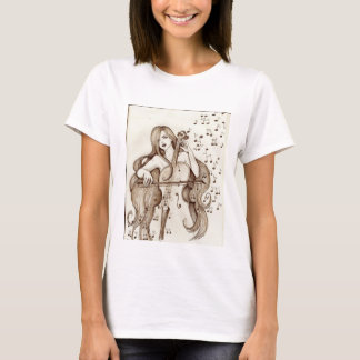 Melodi T-shirt