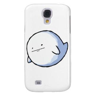 Meme Galaxy S4 Fodral