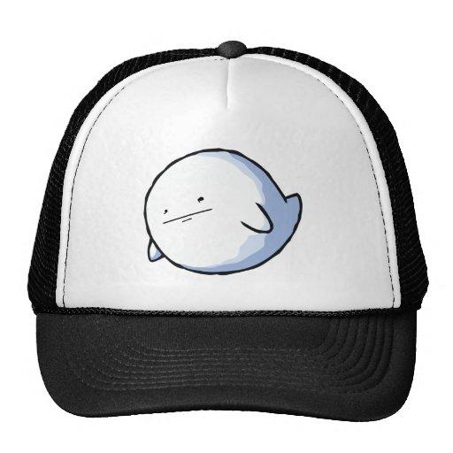 Meme Baseball Hat