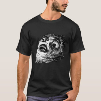 memeskjorta för 9GAG Inglip Tee Shirt
