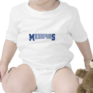Memphis Mashup Creeper