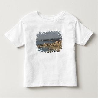 Menton Cote d'Azur, France. T-shirt