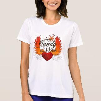 Mer godisT-tröja Tee Shirts