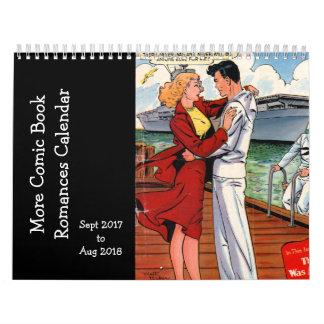 Mer humorbok fabulerar - nollan Sapt 2018 för Sept Kalender