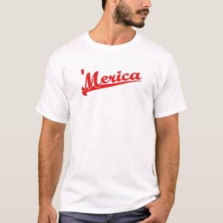 'Merica #2 Tröjor
