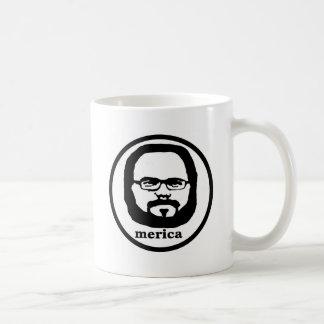 Merica Kaffemugg