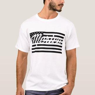 merica t-shirt