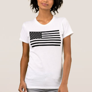 Merica T-shirts