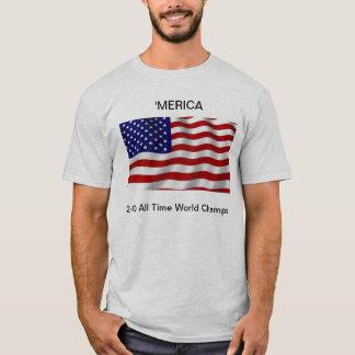 Merica Tshirts