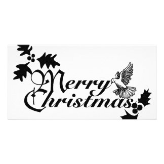 merry_Christmas_sign_BW