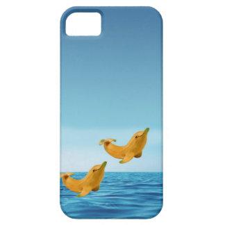 mest funiest banan iPhone 5 hud