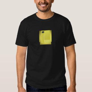 Mest sällsynt för Videogame T-tröja någonsin Tröja
