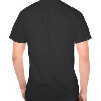 Metalhead för evigtskjorta tee shirts