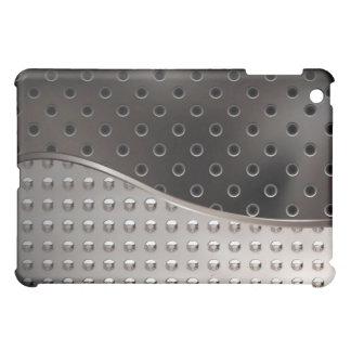 METALL iPad MINI MOBIL SKYDD