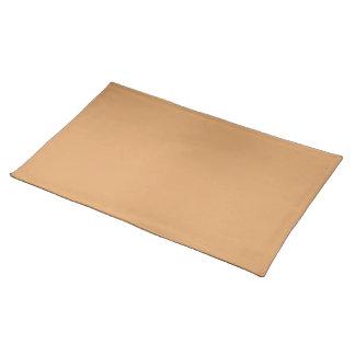 Metallisk Brons-Färgad bordstablett