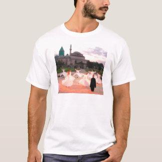 mevlanakonya t-shirts