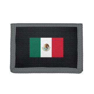 Mexicansk medborgareflagga av Mexico-01.png