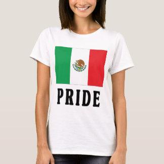 Mexicansk prideT-tröja Tshirts