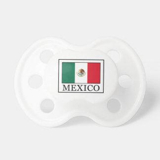 Mexico Napp