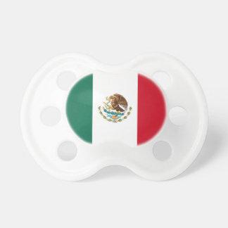 Mexico nappar