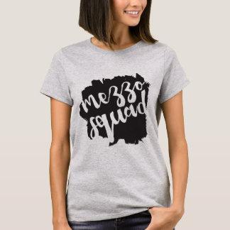 mezzosquadt-skjorta t-shirts