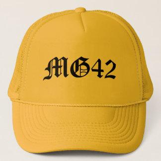 MG42 KEPS