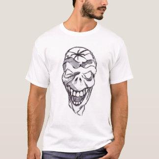 Michael03 T Shirt