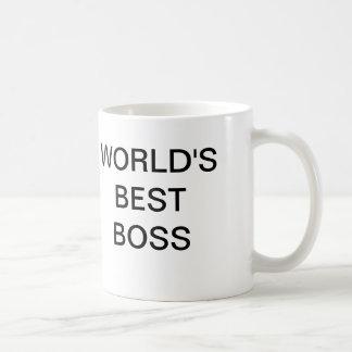 Michael Scott kontorsmuggen Kaffe Kopp